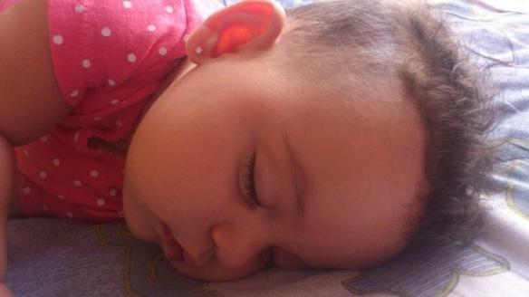 Dormidota