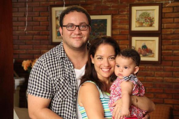familia Muck Rodriguez